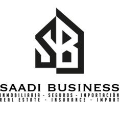 Saadi Business